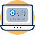 C++ සිංහලෙන් icon