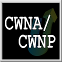 CWNA / CWNP Exam Prep icon