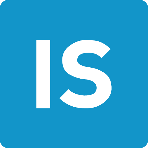 Internshala: Internship Search App for Students icon