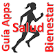 Download Guía de Aplicativos Android Salud y Bienestar For PC Windows and Mac