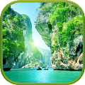 10000-Nature-Wallpapers APK