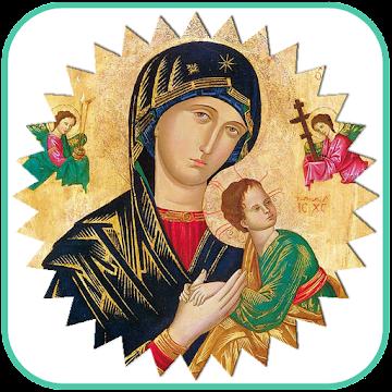 Santo Rosario - Italiano
