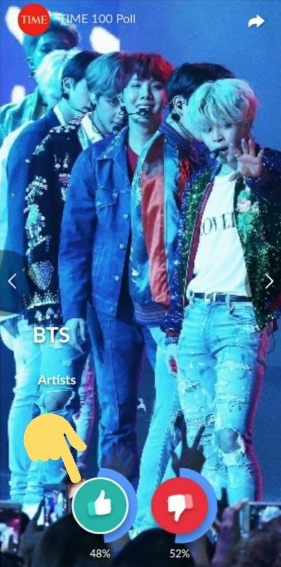 bts time person of the year 3