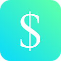 Business Calculator Pro icon