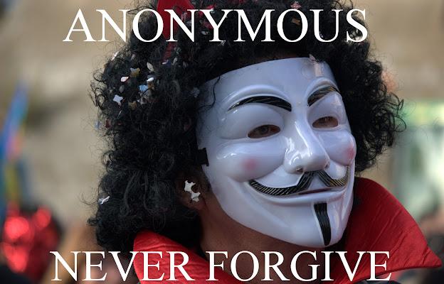Anonymous di Pasquale77