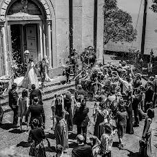 Fotografo di matrimoni Giuseppe Genovese (giuseppegenoves). Foto del 04.06.2018