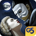 Mystery of the Opera (Full) icon