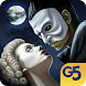 Mystery of the Opera® (Full) Android