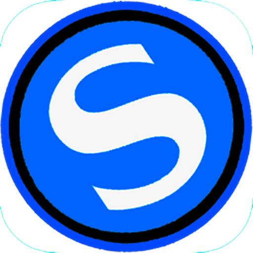 Guide For Shazam