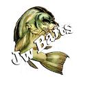 JW Baits / Carp Fishing icon