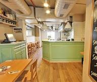 Amici Cafe photo 8