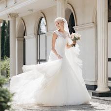 Vestuvių fotografas Vladimir Popovich (valdemar). Nuotrauka 03.11.2016