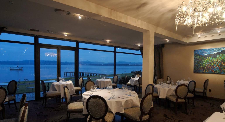 Millennium Hotel Taupo
