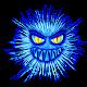 Blue Monster Download on Windows