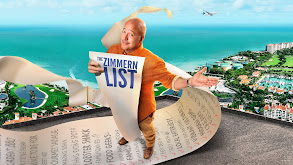 The Zimmern List thumbnail