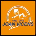 Plats Cuinats Joan Vicens