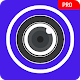 Download HD Camera - DSLR For PC Windows and Mac