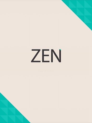ZEN - Block Puzzle filehippodl screenshot 8