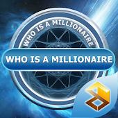 Millionaire MC
