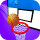 Dunk Tank - Basketball Game Download for PC Windows 10/8/7