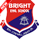 Bright English School CTM Download on Windows