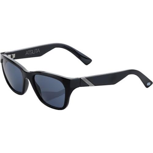 100% Atsuta Sunglasses