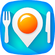 Best Restaurants APK