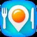 ベストレストラン - Androidアプリ