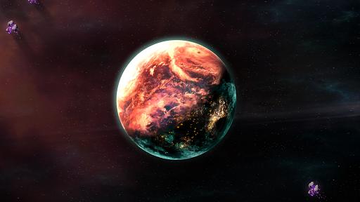 Hades' Star 2.551.0 7