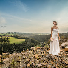 Wedding photographer Anthony Lemoine (anthonylemoine). Photo of 11.10.2016