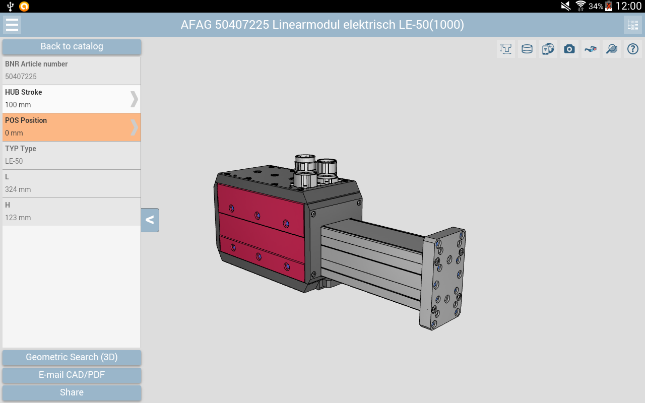 3d cad models engineering android apps on google play Cad models