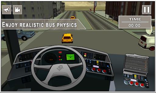 油轮 卡车 模拟器