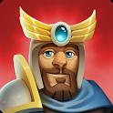 Shadow Kings icon