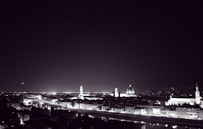Florence by night di high_hopes