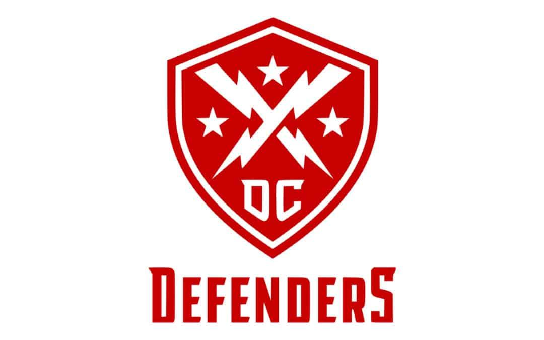 https://www.killthecablebill.com/images/cancelcable/Watch-DC-Defenders-online-without-Cable-1080x675.jpg