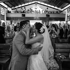Wedding photographer Miguel angel Martínez (mamfotografo). Photo of 28.11.2017