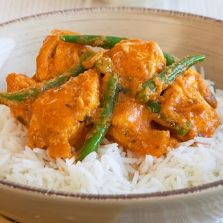 Fish Masala Sauce Recipes