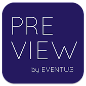 Eventus Preview