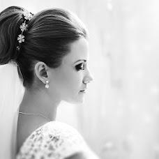 Wedding photographer Tatyana Shadrinceva (ShadrintsevaTV). Photo of 12.01.2016