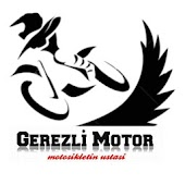 Tải Game Gerezli Motor