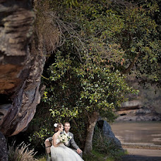 Wedding photographer Lara Layt (LaraLight). Photo of 08.01.2013