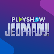 Jeopardy! PlayShow Controller
