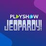 com.PlayShow.tv