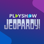 Jeopardy! PlayShow 1.4.9019.2