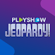Jeopardy! PlayShow - Androidアプリ