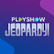 Jeopardy! PlayShow for PC
