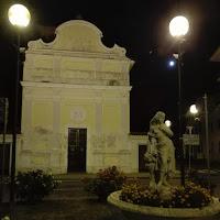 Chiesa della Madonna Addolorata  di