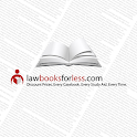 Lawbooksforless.com