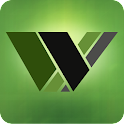 Vfonevoip icon