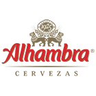 Logo of Alhambra Alhambra